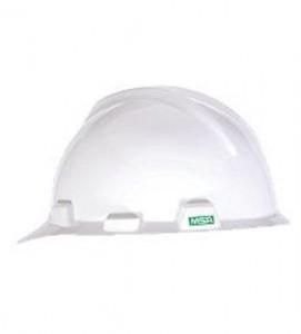 jual helm safety murah