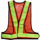 Safety Vest V