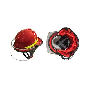 helm pemadam kebakaran sos 4