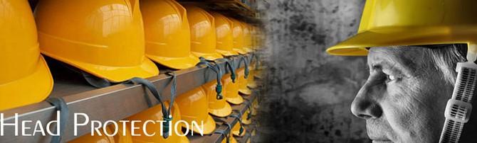 Fungsi Helm Proyek, Safety Belt dan Harness alat safety pembangunan gedung