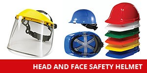 jual-helm-safety