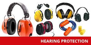 jual-pelindung-telinga