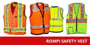 jual-rompi-safety-vest