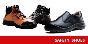 jual-safety-shoes