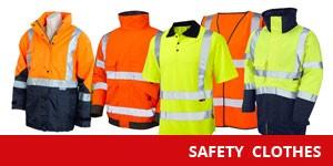 jual-seragam-safety