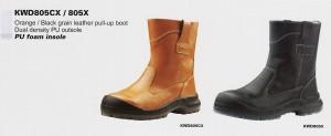Daftar harga sepatu Kings