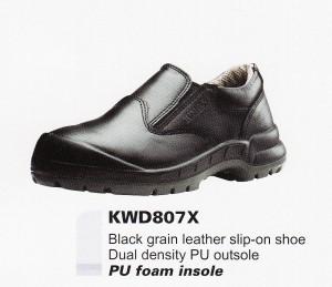 KWD807