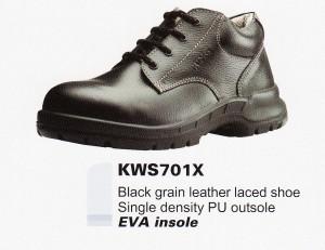 KWS701