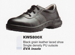 KWS800