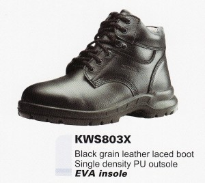 KWS803