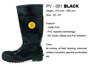 PETROVA-PV-001-BLACK