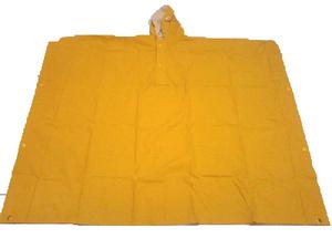 10 Kegunaan Jas Hujan Ponco