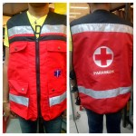 jual rompi safety