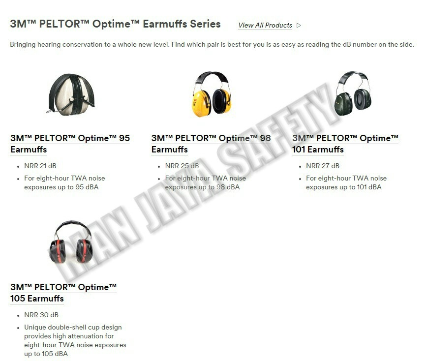 EARMUFF 3M PELTOR SERIES-2_wm