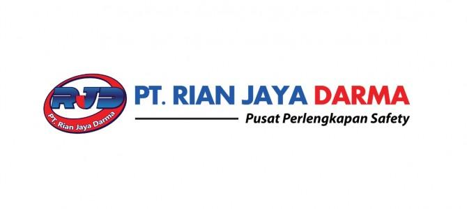 PT. Rian Jaya Darma – Rian Jaya Safety