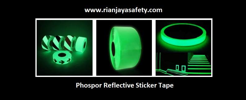 phospor news