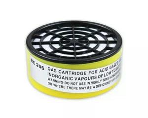 Harga Filter RC 206