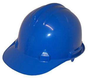 jual helm safety proyek
