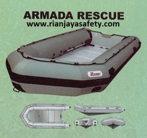 armada rescue 1