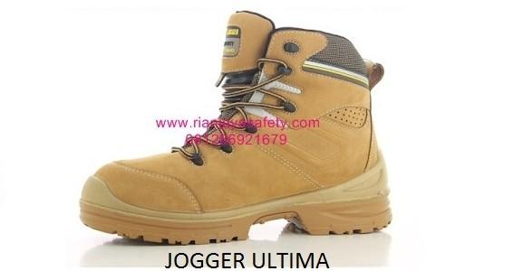 Jual sepatu Jogger Ultima