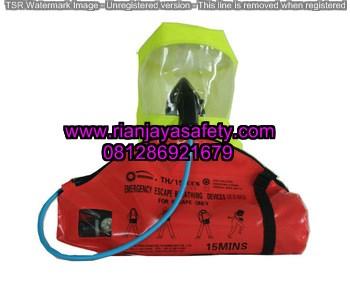 jual perlengkapan water and marine lengkap di jakarta