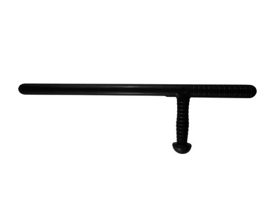 tongkat security