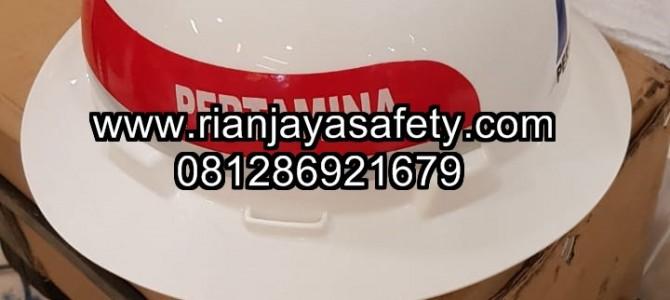 daftar harga helm msa usa original v gard dan full brim