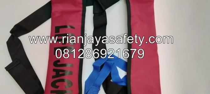 jual life jacket marlin
