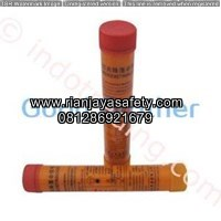jual red hand flare pains wessex