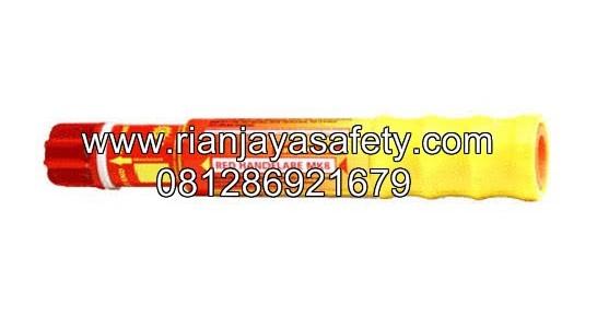 jual rocket parachute signal pains wessex