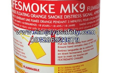 jual smoke signal pains wessex