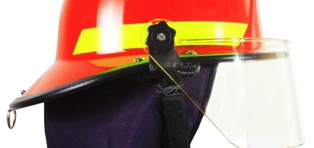 Jual perlengkapan pemadam kebakaran untuk di gedung