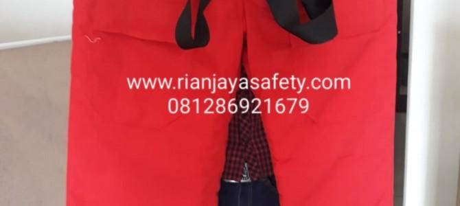 jual fireman suit nomex iiia dupont asli di palembang