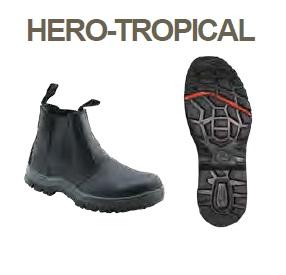HERO TROPICAL