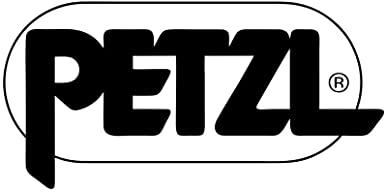 Petzl By Rian Jaya Safety